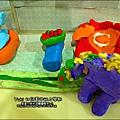 2012-0904-幼稚園中班上學期-甜蜜的家-Yuki 4Y8M (2)