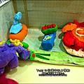 2012-0904-幼稚園中班上學期-甜蜜的家-Yuki 4Y8M