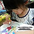 2012-0916-幼稚園中班上學期-甜蜜的家-Yuki 4Y8M