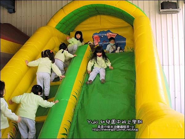 2012-1212-幼稚園中班上學期-農場生活-Yuki 4Y11M-戶外教學-巷弄田園 (2)