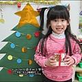 2012-1225幼稚園中班上學期-聖誕節-Yuki 5Y