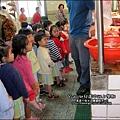 2012-1019-幼稚園中班上學期-蔬果總動員-Yuki 4Y9M-戶外教教學-竹蓮市場