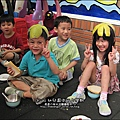 2012-0926-幼稚園中班上學期-中秋節-4Y9M