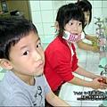 2012-0928-幼稚園中班上學期-蔬果總動員-Yuki 4Y9M