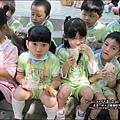 2012-1005-幼稚園中班上學期-4Y9M-公園郊遊
