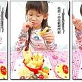 2013-0420-桂冠手作歡樂派對 (2)