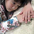 2013-0420-桂冠手作歡樂派對 (5)