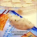 2013-0420-桂冠手作歡樂派對 (6)