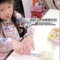 2013-0420-桂冠手作歡樂派對 (10)