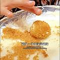 2013-0420-桂冠手作歡樂派對 (16)