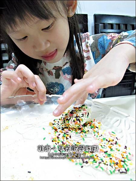 2013-0420-桂冠手作歡樂派對 (18)