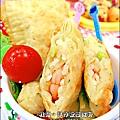 2013-0420-桂冠手作歡樂派對 (21)