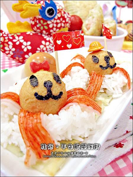 2013-0420-桂冠手作歡樂派對 (23)