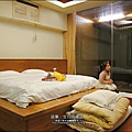 2013-0111-0112-石壁溫泉渡假山莊-慶生會 (2)