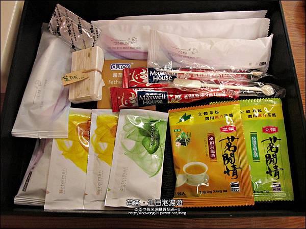 2013-0111-0112-石壁溫泉渡假山莊-慶生會 (4)
