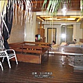 2013-0111-0112-石壁溫泉渡假山莊-慶生會 (5)
