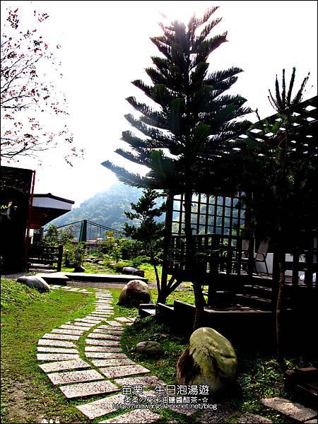 2013-0111-0112-石壁溫泉渡假山莊-慶生會 (18)