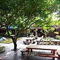 2013-0111-0112-石壁溫泉渡假山莊-慶生會 (20)