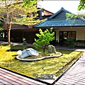 2013-0111-0112-石壁溫泉渡假山莊-慶生會 (21)