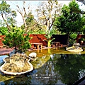 2013-0111-0112-石壁溫泉渡假山莊-慶生會 (22)
