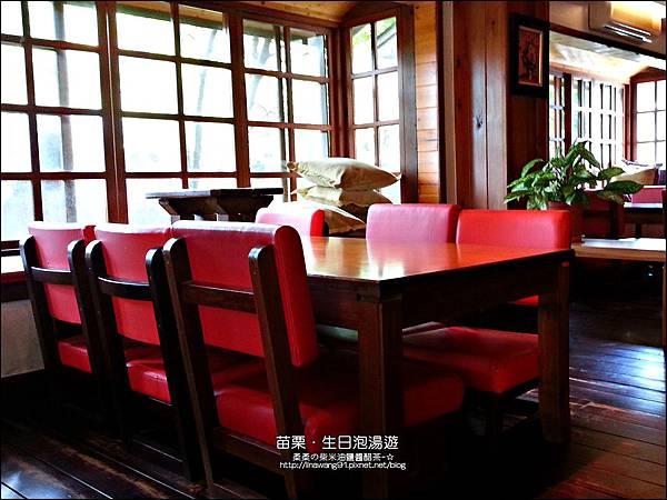 2013-0111-0112-石壁溫泉渡假山莊-慶生會 (23)