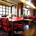 2013-0111-0112-石壁溫泉渡假山莊-慶生會 (24)