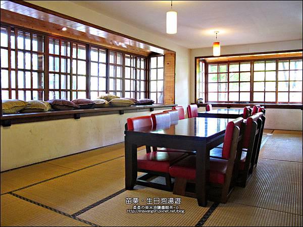 2013-0111-0112-石壁溫泉渡假山莊-慶生會 (25)