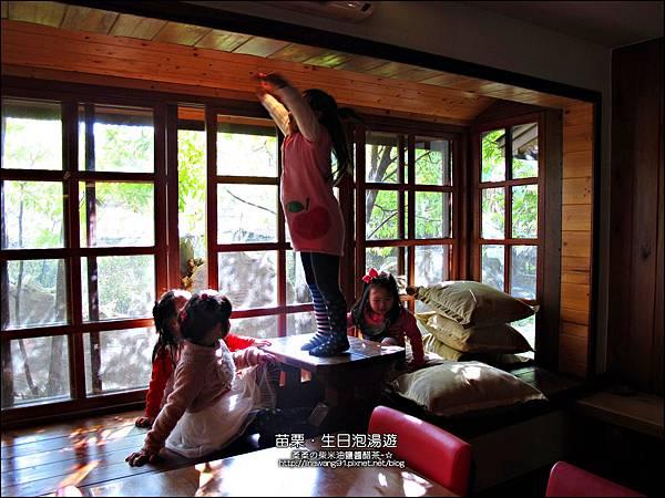2013-0111-0112-石壁溫泉渡假山莊-慶生會 (27)