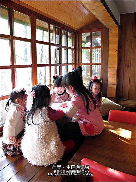 2013-0111-0112-石壁溫泉渡假山莊-慶生會 (28)