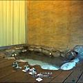 2013-0111-0112-石壁溫泉渡假山莊-慶生會 (52)