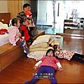 2013-0111-0112-石壁溫泉渡假山莊-慶生會 (53)