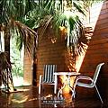 2013-0111-0112-石壁溫泉渡假山莊-慶生會 (54)