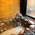 2013-0111-0112-石壁溫泉渡假山莊-慶生會 (55)