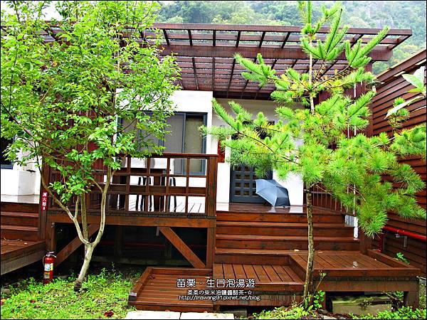 2013-0111-0112-石壁溫泉渡假山莊-慶生會 (57)