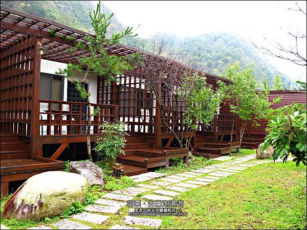 2013-0111-0112-石壁溫泉渡假山莊-慶生會 (59)