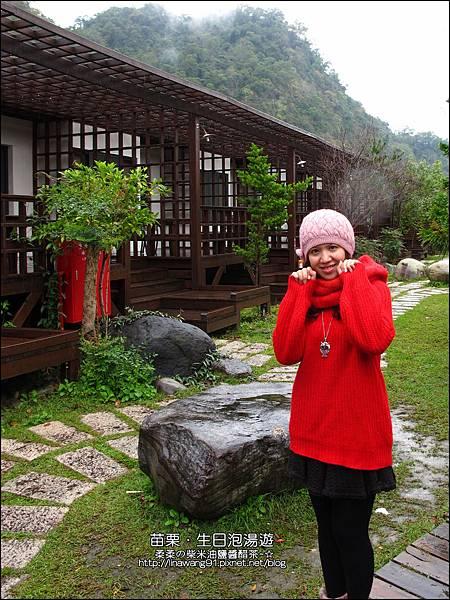 2013-0111-0112-石壁溫泉渡假山莊-慶生會 (68)