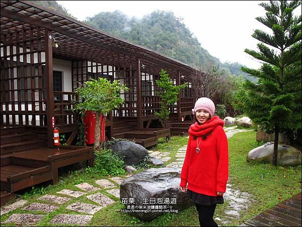 2013-0111-0112-石壁溫泉渡假山莊-慶生會 (69)