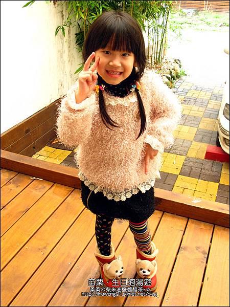 2013-0111-0112-石壁溫泉渡假山莊-慶生會 (71)