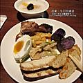 2013-0111-0112-石壁溫泉渡假山莊-慶生會 (66)
