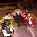 2013-0111-0112-石壁溫泉渡假山莊-慶生會 (6)