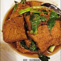 2013-0111-0112-石壁溫泉渡假山莊-慶生會 (7)