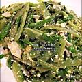 2013-0111-0112-石壁溫泉渡假山莊-慶生會 (8)