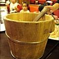 2013-0111-0112-石壁溫泉渡假山莊-慶生會 (10)