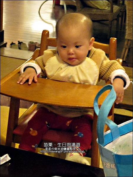 2013-0111-0112-石壁溫泉渡假山莊-慶生會 (12)