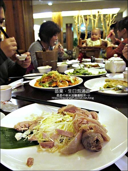 2013-0111-0112-石壁溫泉渡假山莊-慶生會 (14)