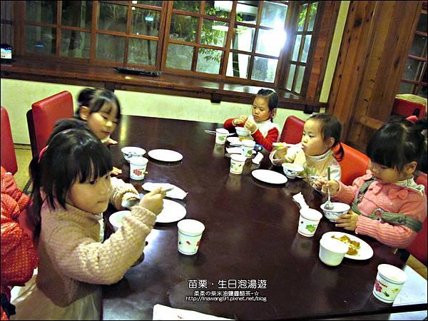 2013-0111-0112-石壁溫泉渡假山莊-慶生會 (15)