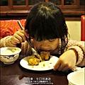 2013-0111-0112-石壁溫泉渡假山莊-慶生會 (17)