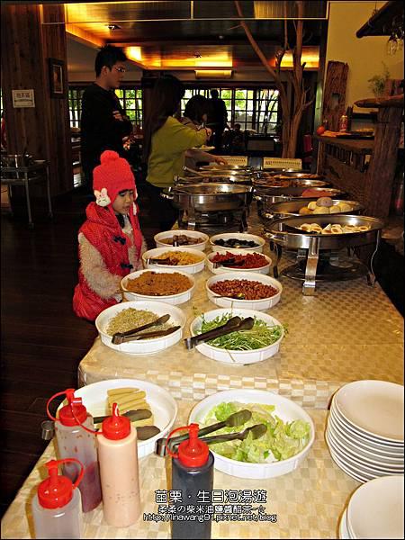 2013-0111-0112-石壁溫泉渡假山莊-慶生會 (60)