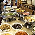 2013-0111-0112-石壁溫泉渡假山莊-慶生會 (62)