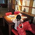 2013-0111-0112-石壁溫泉渡假山莊-慶生會 (65)